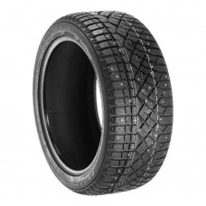 Nitto  225/65/17  T 106 THERMA SPIKE  Ш.